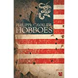 Hobboes