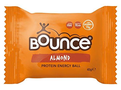Bounce Almond Bounce Ball 12 x 49 g