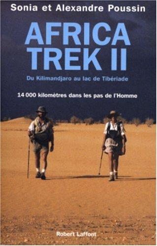 """<a href=""""/node/23777"""">Africa Trek II</a>"""