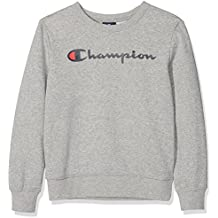 Amazon.es  Sudaderas Champion f0abd16405d