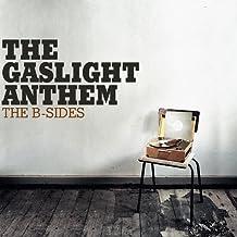 The B-Sides [Vinyl LP]