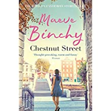 Chestnut Street (English Edition)