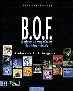 """Afficher """"B.O.F."""""""