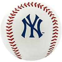 MLB - Logo de l'équipe de baseball