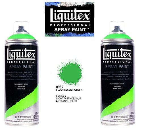 liquitex-professional-verde-fluorescente-de-color-pintura-en-aerosol-puede-aerosol-400-ml-de-mampost