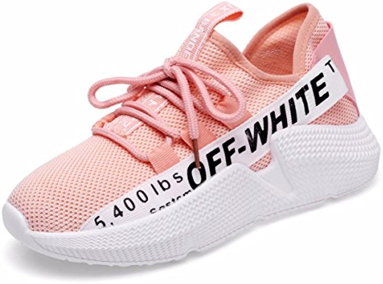 f160123728a60a gtvernh des des des chaussures pour femmes / summer / net chaussures  chaussures wild sports sports d'été des chaussures de femmes b07dcc5wbf  parent ...