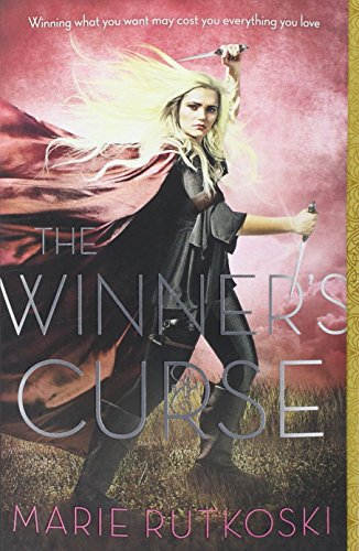 The Winner's Curse (Winner's Trilogy)