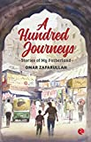 #3: A Hndered Journeys: Stories of My Fatherland