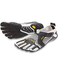 Vibram FiveFingers Signa Chaussures à orteils pour femme Spécial sports aquatiques