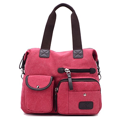borsa a tracolla/Messenger Bag/pacchetto tempo libero/borse semplici/borsetta/pacchetto Retro-C B