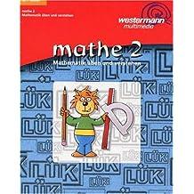 LÜK - Mathe 2