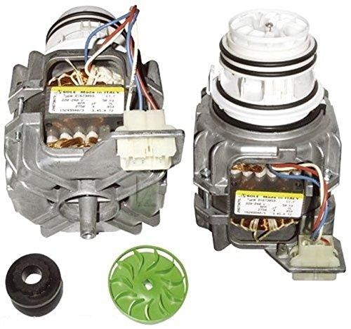 elettropompa-acqua-lavastoviglie-zanussi-rex-electrolux-50273511001-cd-82580503