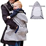 KUSN Baby Carrier Cover f01a3fefafc9