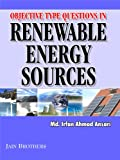 Objective type questions in Renewable Energy Sources