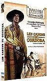 Les Canons de Cordoba [Francia] [DVD]