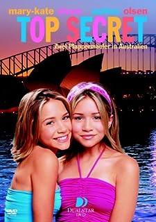 Australische Dating-Normen Deschanel zooey dating
