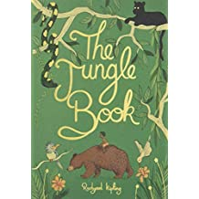 The Jungle Book (Collector's Editions)