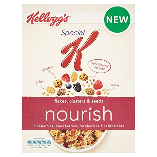 kelloggs-special-k-nourish-blueberries-blackberries-raspberries-320g
