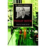 [(The Cambridge Companion to Philip Roth)] [Author: Timothy Parrish] published on (February, 2007)