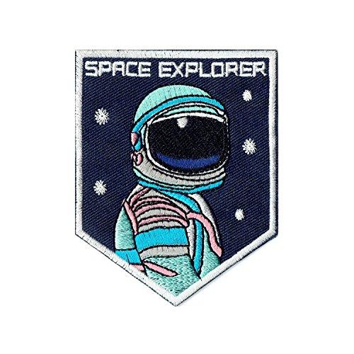 lucky-patches-parches-para-ropa-diseno-espacial