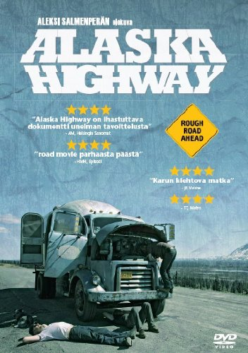 alaska-highway-alcan-highway-