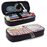 MoKo School bags, Pencil Cases & Sets