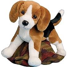 Cuddle Toys 2035 - Beagle de Peluche, ...
