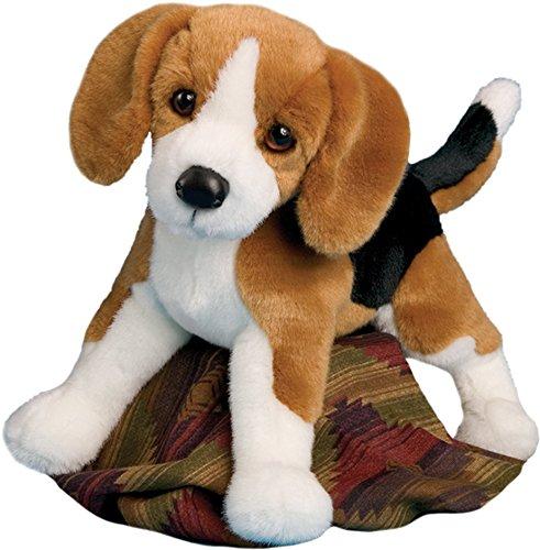 cuddle-toys-2035-41-cm-long-bernie-beagle-plush-toy