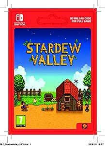Stardew Valley | Switch - Download Code