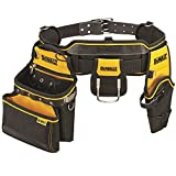 DEWALT DEW175552 Tool Belts and Carpenter's Aprons
