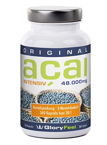 acai-berry-capsules-intensive-48000-extremly-high-concentrate-acai-powder-301-extract-360-vegan-caps