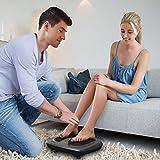 Naipo Fuss Massagegerät S... Ansicht