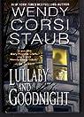 Lullaby and Goodnight par Corsi Staub