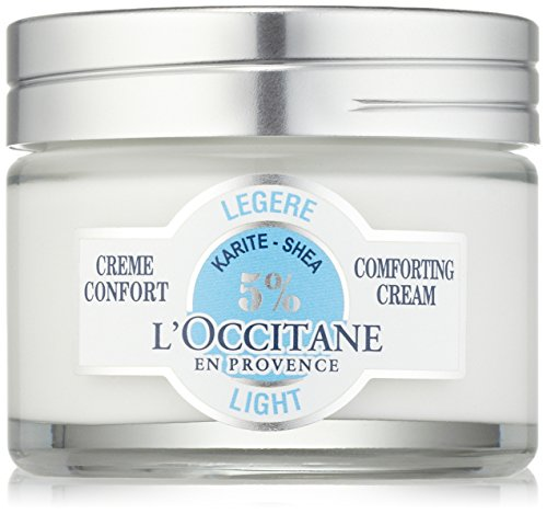 loccitane-shea-light-comforting-face-cream-unisex-gesichtscreme-1er-pack-1-x-50-ml