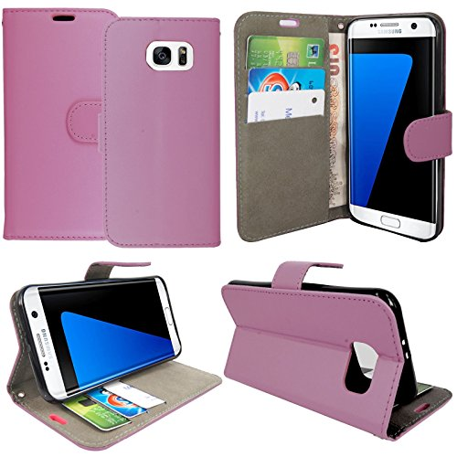 gr8-value-luxury-pu-leather-wallet-cover-flip-book-phone-mobile-case-for-huawei-ascend-y300-plain-pu