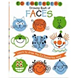 Ed Emberley's Drawing Book of Faces by Ed Emberley (1975-04-01)