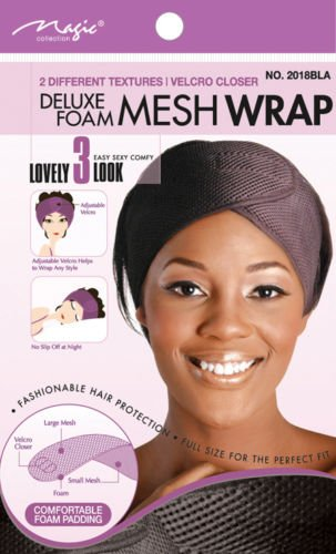 magic-collection-deluxe-foam-mesh-wrap-no-2018