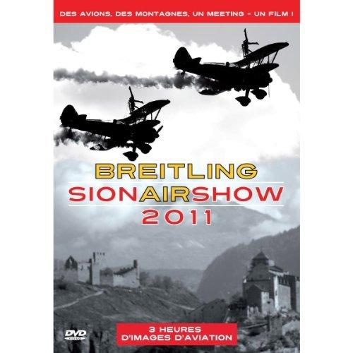 av3distri-breitling-sion-airshow-2011-dvd