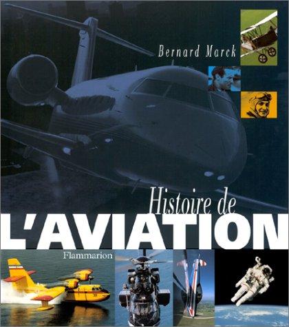 Histoire de l'aviation, nouvelle édition