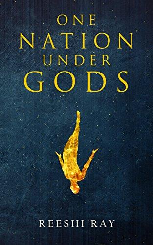 One Nation Under Gods (English Edition) eBook: Reeshi Ray ...