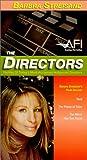 Directors: Barbra Streisand [VHS] [Import USA]