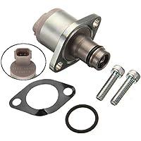 regulador de presión bomba HP sustituye Denso 294200–0360