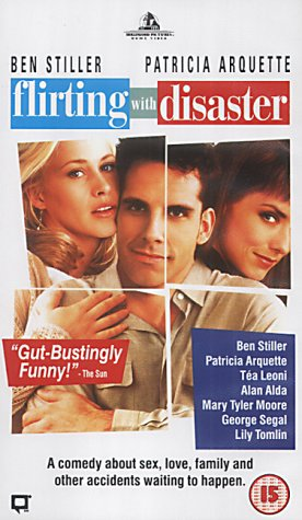 flirting-with-disaster-vhs-1997