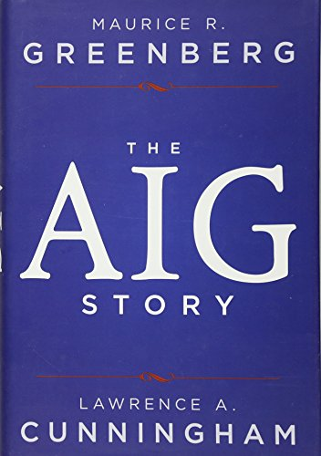 Download The Aig Story Website Popular Download By Maurice R