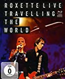 Live-Travelling The World [Alemania] [Blu-ray]