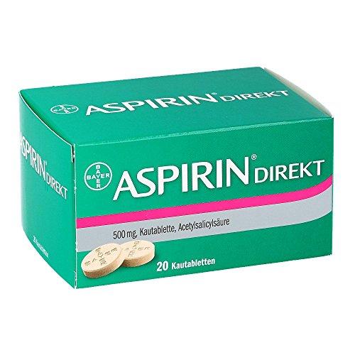 aspirin-direkt-kautabletten-20-st-kautabletten