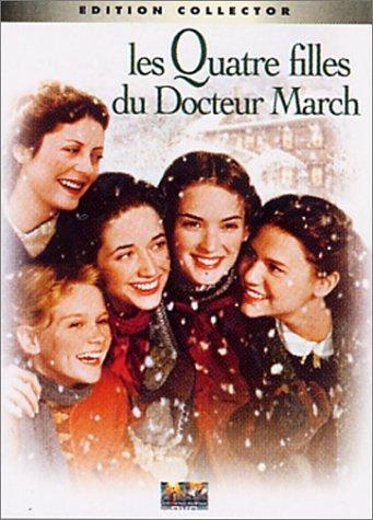 """<a href=""""/node/20923"""">Les Quatre filles du Docteur March</a>"""