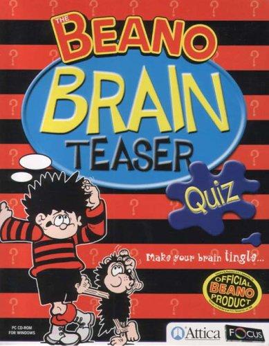 beano-brain-teaser-quiz