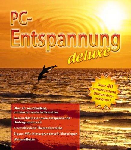 pc-entspannung-deluxe-1-cd-rom-uber-40-verschiedene-bildschirmschoner-fur-windows-98-se-me-2000-xp-p