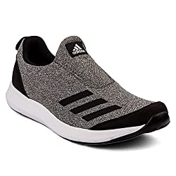 b4a8a12d2066 Adidas Men Walking Shoes Price List in India 27 March 2019